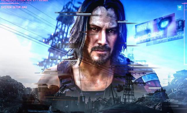 8 game đỉnh sẽ ra mắt cùng PlayStation 5 trong năm 2020 - Ảnh 4.