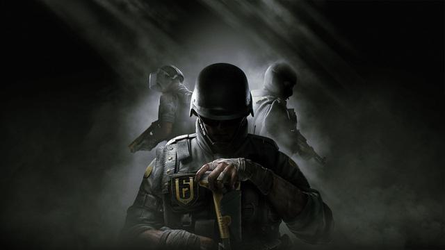 8 game đỉnh sẽ ra mắt cùng PlayStation 5 trong năm 2020 - Ảnh 3.