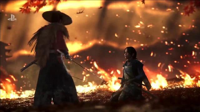 8 game đỉnh sẽ ra mắt cùng PlayStation 5 trong năm 2020 - Ảnh 6.