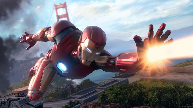 8 game đỉnh sẽ ra mắt cùng PlayStation 5 trong năm 2020 - Ảnh 8.