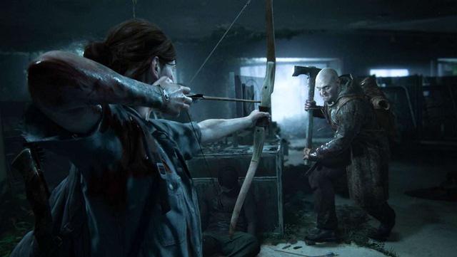 8 game đỉnh sẽ ra mắt cùng PlayStation 5 trong năm 2020 - Ảnh 7.