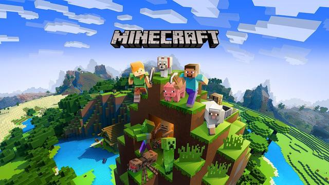 8 trò chơi đã làm thay đổi bộ mặt làng game thế giới trong 10 năm qua - Ảnh 4.