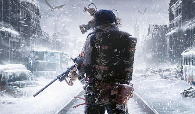 5 tựa game cực đỉnh đang giảm giá mạnh trên Steam trong tuần này - Ảnh 1.