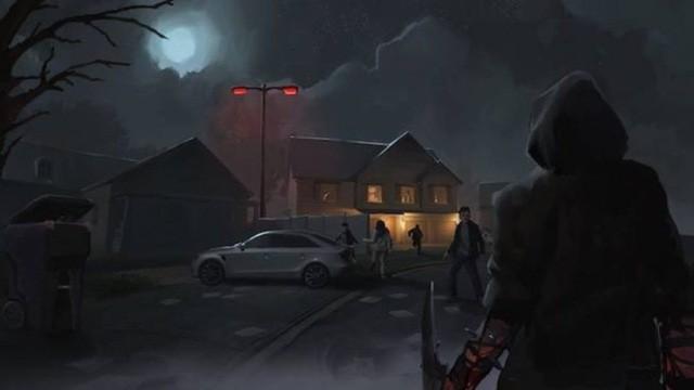 6 game AAA giảm giá kịch sàn trên Steam trong dịp cuối tuần này - Ảnh 6.
