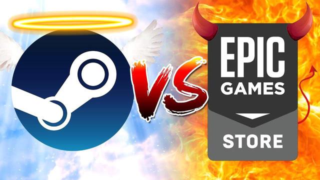 Bạn sẽ sốc khi biết về số tiền Epic đã bỏ ra để mua game miễn phí tặng mỗi người chơi - Ảnh 3.